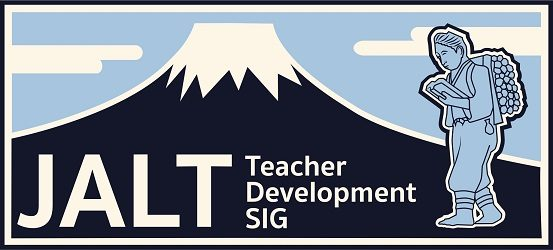JALT Teacher Development SIG